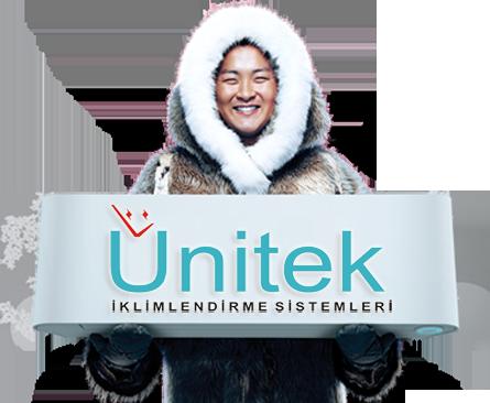 homee-eskimo
